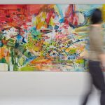 Chrissy Cheung @ Capulet Art Gallery