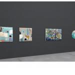 group exhibition @northvanarts
